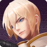 決戰!平安京 修改器3.3.0