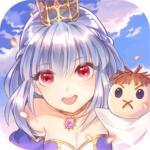 懸空城:少女的異世界幻想 修改器1.0