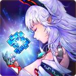 幻想神域R 修改器1.0