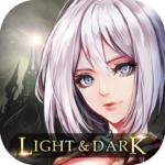 光與影之歌 修改器1.0