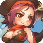 新超萌騎士團 修改器1.0