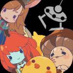 夾娃娃騎士 修改器1.0.23