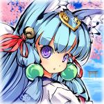 物靈少女 修改器1.0