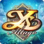 伊蘇:阿爾塔戈的五大龍 修改器1.0