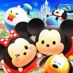 Disney Tsum Tsum Land 修改器1.0