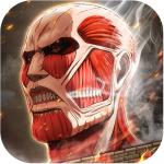 進擊的巨人:人類最後的希望 修改器1.0