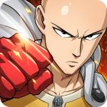 一拳超人:最強之男 修改器1.0