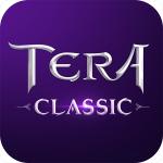 TERA Classic 修改器1.0