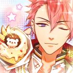 甜點王子 2:心動奇蹟 修改器1.0