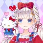CocoPPa Dolls 修改器1.1