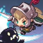 守望傳說 Guardian Tales 修改器1.0