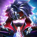 忍者契約 修改器1.0