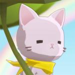 親愛的貓咪 修改器1.0