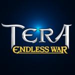 Tera:Endless War 修改器1.0