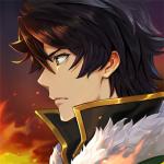 盾之勇者成名錄 RISE 修改器1.0