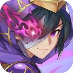 召喚 x 戰姬 修改器1.0