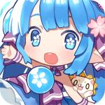 娜娜的奇幻冒險 RE 修改器1.0