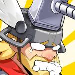 爆笑武道會 修改器1.0