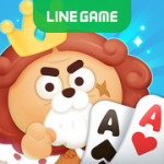 LINE 動物大富豪 修改器1.0