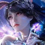 斗羅大陸 – 鬥神再臨 修改器1.0