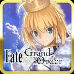 Fate/Grand Order修改器 V1.14