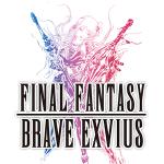 Final Fantasy Brave Exvius修改器 V1.1.1 (適用國際服中文版)