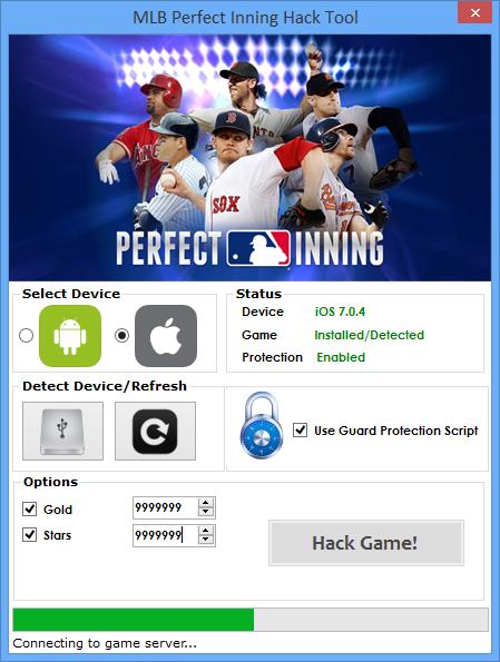 mlb-perfect-inning-hack-tool