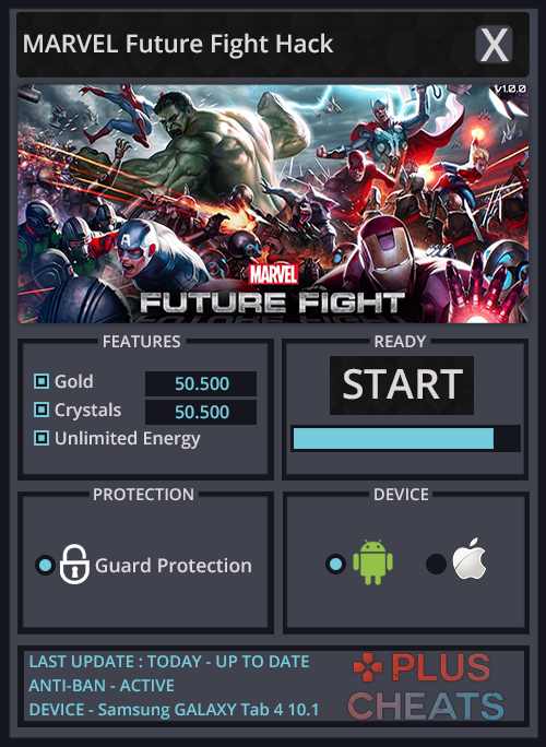 marvel_future_fight_hack-tool