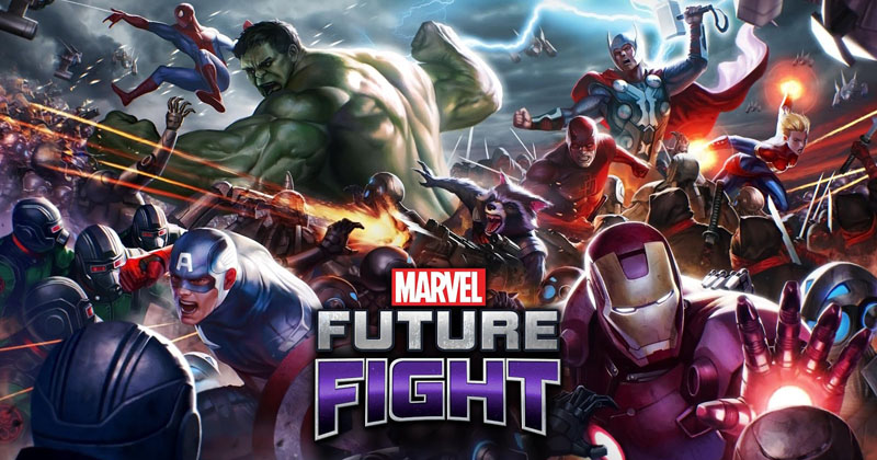 marvel_future_fight_hack