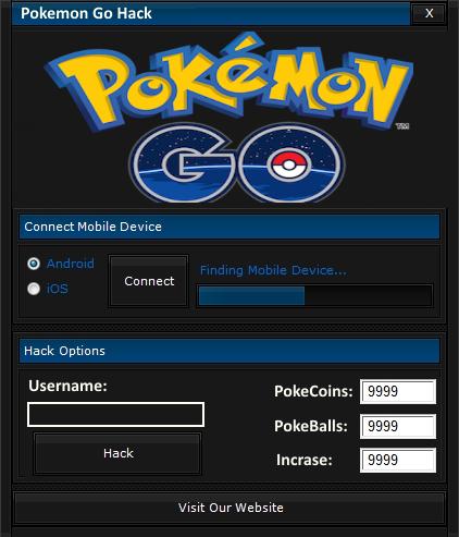 pokemon-go-hack-itool