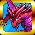 龍族拼圖Puzzle & Dragons修改器 V9.4.2