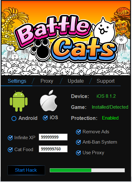 battle-cats-hack-tool