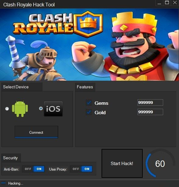 clash-royale-hack-tool