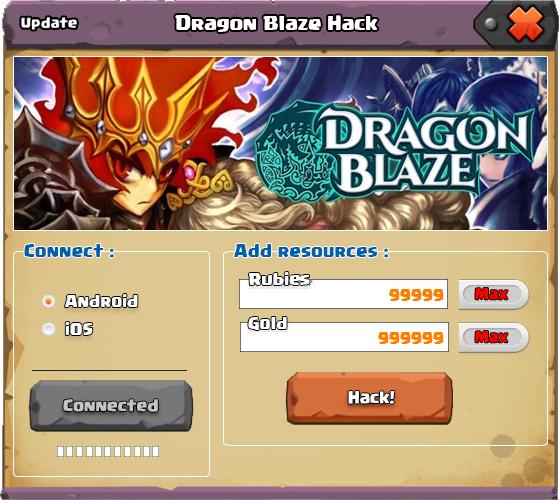 dragon-blaze-hack-and-cheats01