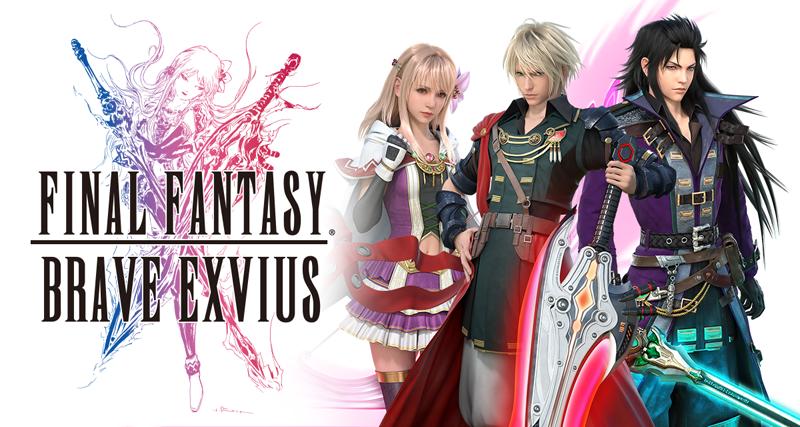 final-fantasy-brave-exvius-hack