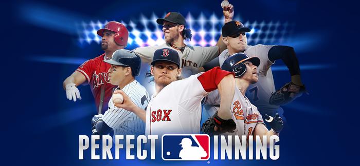 mlb-perfect-inning-hack