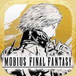 Mobius Final Fantasy修改器 V1.1.3