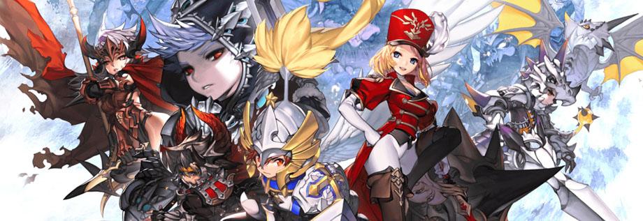 seven-knights-hack