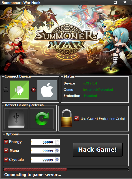 summoners-war-hack-tool