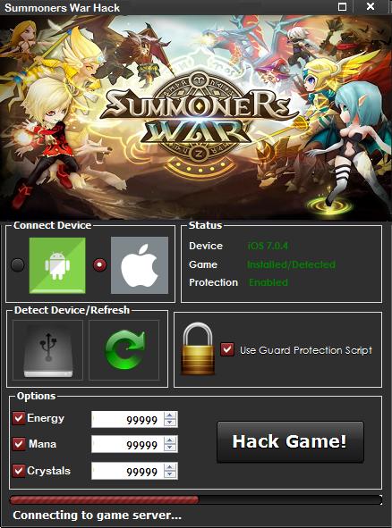 summoners-war-hack-tool