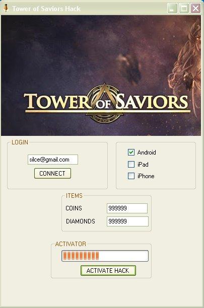 tower-of-saviors-hack
