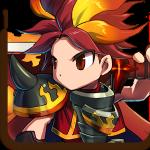 勇者前線 Brave Frontier修改器 V1.4.5