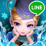 LINE 旅遊大亨修改器 V1.6.2