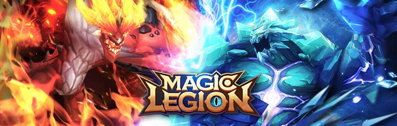 magic-legion-hack