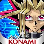 遊戲王 決鬥連線(Yu-Gi-Oh! Duel Links)修改器 V1.0.1