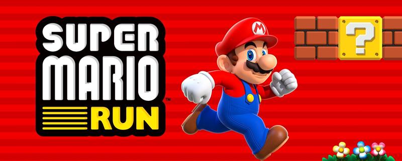 super-mario-run-hack