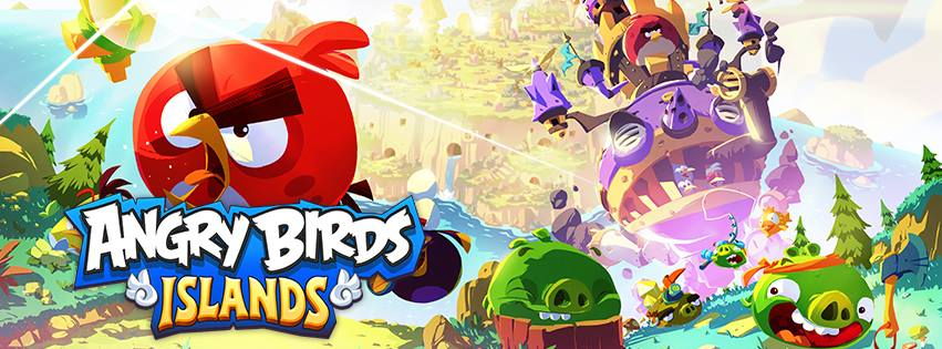 angry-birds-islands-hack