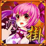 戰舞姬之百花撩亂 修改器1.6.0