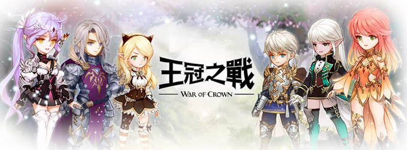 war-of-crown-hack