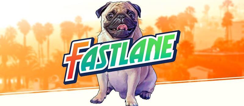 fastlane-road-to-revenge-hack